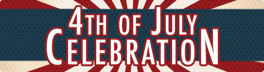 4th-of-July-Celebration-Page-Header
