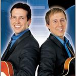 rankin-brothers-thumbnail